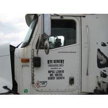 Door Assembly, Front INTERNATIONAL 9400i Michigan Truck Parts