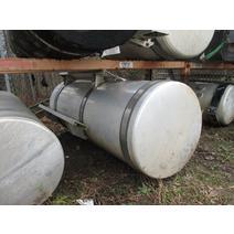 Fuel Tank INTERNATIONAL 9400I LKQ Evans Heavy Truck Parts