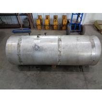 Fuel Tank INTERNATIONAL 9400I (1869) LKQ Thompson Motors - Wykoff