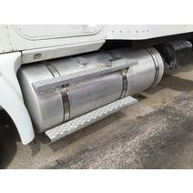 Fuel Tank INTERNATIONAL 9400I LKQ Heavy Truck - Goodys