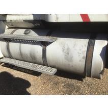 Fuel Tank INTERNATIONAL 9400I LKQ Plunks Truck Parts And Equipment - Jackson