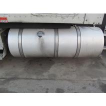 Fuel Tank INTERNATIONAL 9400I WM. Cohen & Sons