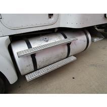 Fuel Tank INTERNATIONAL 9400I Tim Jordan's Truck Parts, Inc.