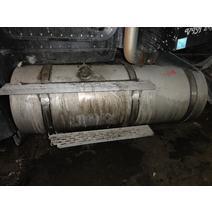 Fuel Tank INTERNATIONAL 9400I Sam's Riverside Truck Parts Inc