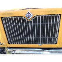 Grille INTERNATIONAL 9400I LKQ Evans Heavy Truck Parts