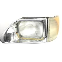Headlamp Assembly International 9400I Complete Recycling