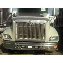 Hood INTERNATIONAL 9400I LKQ Heavy Truck - Tampa