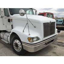 Hood INTERNATIONAL 9400I LKQ Heavy Truck - Goodys