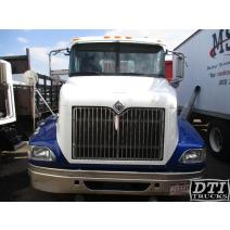 Hood INTERNATIONAL 9400I Dti Trucks