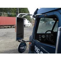 Mirror (Side View) INTERNATIONAL 9400I LKQ KC Truck Parts - Western Washington