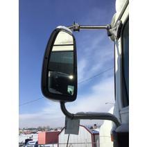 Mirror (Side View) INTERNATIONAL 9400I LKQ Western Truck Parts