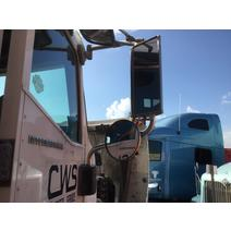 Mirror (Side View) INTERNATIONAL 9400I LKQ Heavy Truck - Goodys