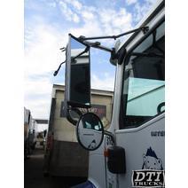 Mirror (Side View) INTERNATIONAL 9400I Dti Trucks
