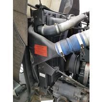 Radiator International 9400I Holst Truck Parts