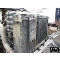 Radiator INTERNATIONAL 9400I Dti Trucks
