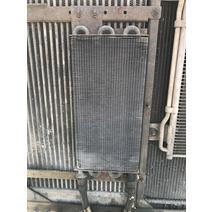 Radiator International 9400I Complete Recycling