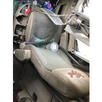Seat, Front INTERNATIONAL 9400I LKQ Western Truck Parts