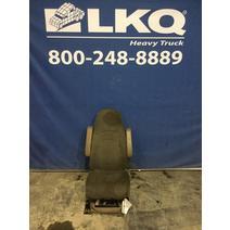 Seat, Front INTERNATIONAL 9400I LKQ Evans Heavy Truck Parts