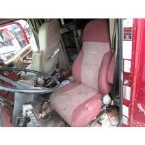 Seat, Front INTERNATIONAL 9400I Tim Jordan's Truck Parts, Inc.