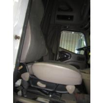 Seat, Front INTERNATIONAL 9400I Valley Truck - Grand Rapids