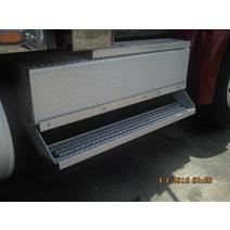 Tool Box INTERNATIONAL 9400I LKQ Heavy Truck - Tampa