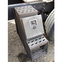 Tool Box INTERNATIONAL 9400I LKQ Evans Heavy Truck Parts
