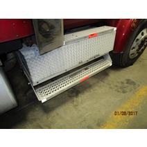 Tool Box INTERNATIONAL 9400I LKQ Heavy Truck - Goodys
