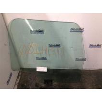 Door Glass, Front International 9900 Vander Haags Inc Cb