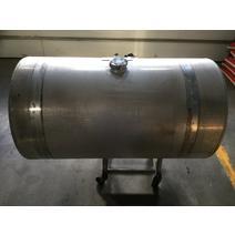 Fuel Tank International 9900 Vander Haags Inc Sf