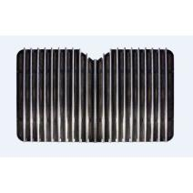 Grille INTERNATIONAL 9900 LKQ Heavy Truck - Tampa