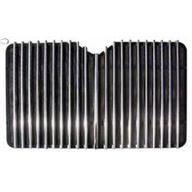 Grille INTERNATIONAL 9900 LKQ Geiger Truck Parts