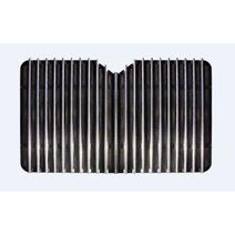 Grille INTERNATIONAL 9900 LKQ Heavy Truck Maryland