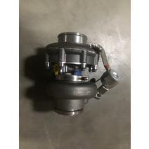 Turbocharger / Supercharger INTERNATIONAL 9900 K & R Truck Sales, Inc.