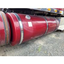 Fuel Tank INTERNATIONAL 9900i Big Dog Equipment Sales Inc