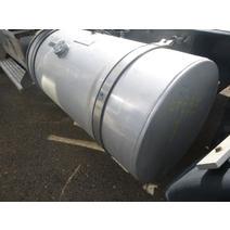 Fuel Tank INTERNATIONAL 9900I LKQ Western Truck Parts
