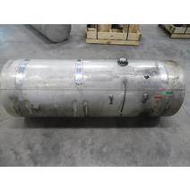 Fuel Tank INTERNATIONAL 9900I (1869) LKQ Thompson Motors - Wykoff