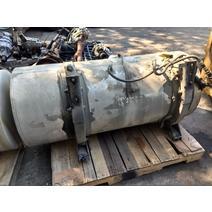 Fuel Tank INTERNATIONAL 9900I Camerota Truck Parts
