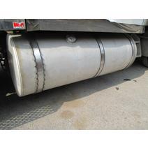 Fuel Tank INTERNATIONAL 9900I Dutchers Inc   Heavy Truck Div  Ny
