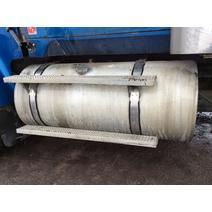 Fuel Tank International 9900I Holst Truck Parts