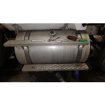 Fuel Tank INTERNATIONAL 9900I Sam's Riverside Truck Parts Inc