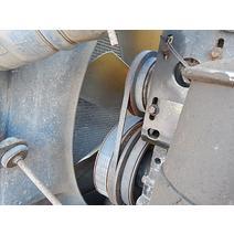 Radiator INTERNATIONAL 9900I Big Dog Equipment Sales Inc