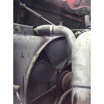 Radiator International 9900I Holst Truck Parts
