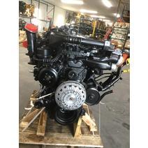 Engine Assembly INTERNATIONAL A26  EPA 17 LKQ Heavy Truck Maryland