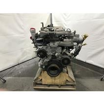 Engine Assembly International A26 Vander Haags Inc Kc