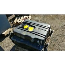 Fuel Tank INTERNATIONAL CF500 Camerota Truck Parts