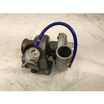 Turbocharger / Supercharger INTERNATIONAL DT 466 Heavy Quip, Inc. Dba Diesel Sales