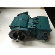 Air Compressor INTERNATIONAL DT 466E Vander Haags Inc Sf