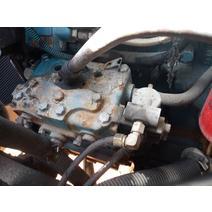 Air Compressor INTERNATIONAL DT 466E Tony's Auto Salvage