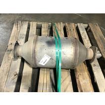 DPF (Diesel Particulate Filter) INTERNATIONAL DT 466E Vander Haags Inc Sp