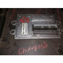 ECM INTERNATIONAL DT 466E Crest Truck Parts